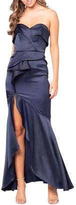 Pilgrim Lael Gown