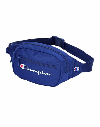 Champion Frequency Waist Pack