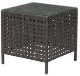 ZUO Pinery Side Table