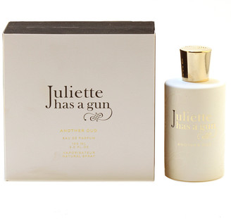 Juliette Has a Gun Another Women's 3.3Oz Eau De Parfum