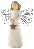 Willow Tree Angel of Light