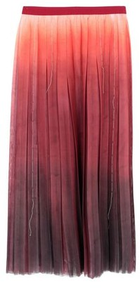 Aviu Long skirt