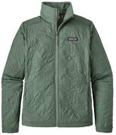 Patagonia Women's Orchid Cove Jacket