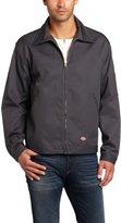 Dickies Men's Unlined Eisenhower Jacket