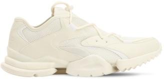 Reebok Classics Run R 96 Mesh Sneakers