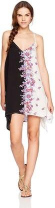 O'Neill Women's Norah Dress