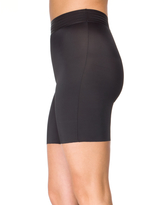 Spanx Supreme Slimmers Mid-Thigh