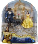 Disney Princess Beauty & The Beast Set