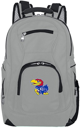 Mojo Kansas Jayhawks Backpack