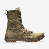 "Nike SFB Field 8"" Men's Boot"