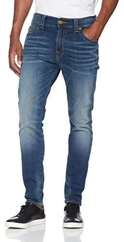 f4dfcfce True Religion Jeans Sale Mens - ShopStyle UK