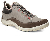 Ecco Women's Aspina Low