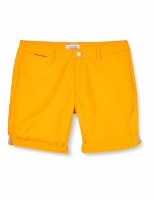 Scotch & Soda Boy's Chino Shorts