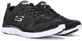 Skechers Women's Flex Appeal 2.0 High Energy Running Shoe