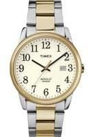 Timex Mens Easy Reader Watch TW2R23500