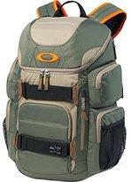 Oakley Men's Enduro 30 Backpack