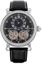 Burgmeister Men's BM156-122 Alicante Automatic Watch