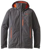 Patagonia Men's Piolet Jacket