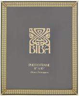 Biba Deco Diamante frame 8x10