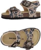 Docksteps Sandals - Item 11092495