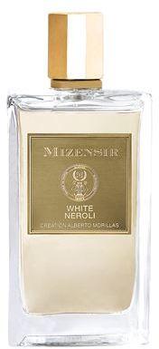 Mizensir White Neroli (EDP, 100ml)