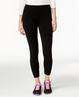 Calvin Klein 7/8 Leggings