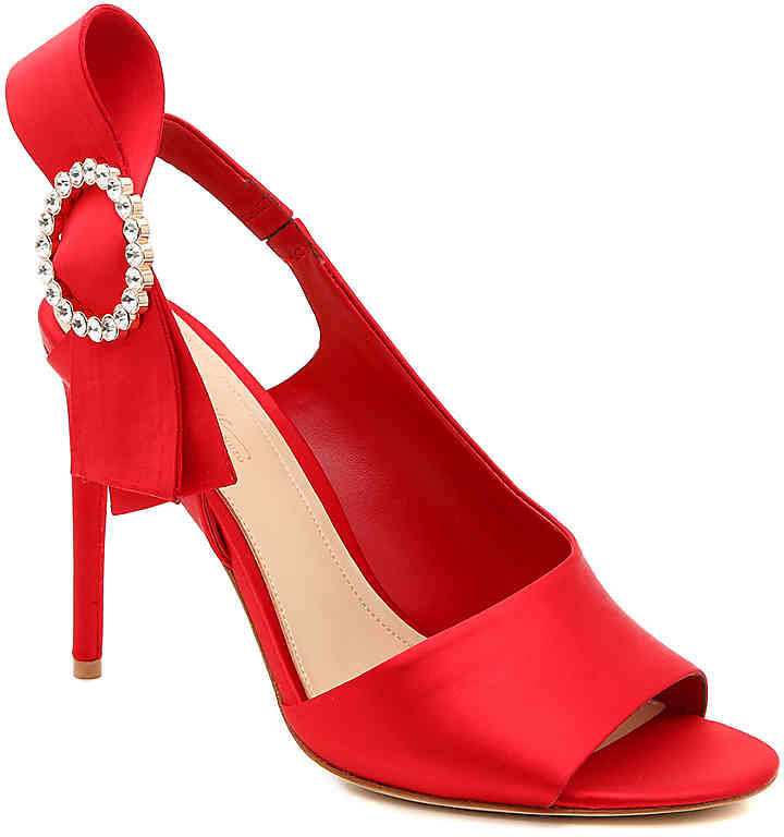 Vince Camuto Imagine Regin Sandal - Women's