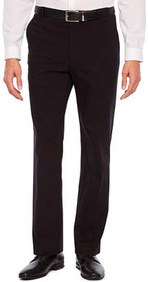 COLLECTION Collection by Michael Strahan Performance Slim Fit Stretch Suit Pants
