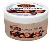Palmers Cocoa Butter Formula Cocoa Body Scrub 200g