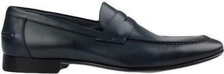 Maldini Loafers