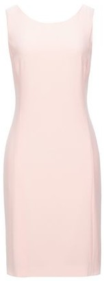 Alberto Biani Short dress