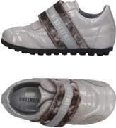 Bikkembergs Low-tops & sneakers - Item 11321346