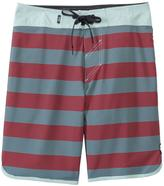 Dakine Men's Horizon Boardshort 8134197