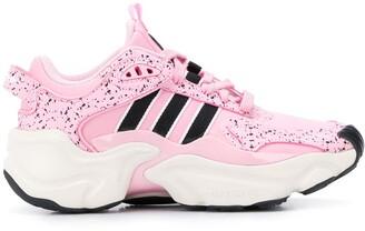 adidas Magmur Runner sneakers
