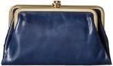 Hobo Suzette Handbags