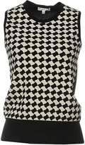 Paule Ka Sweaters - Item 39712067
