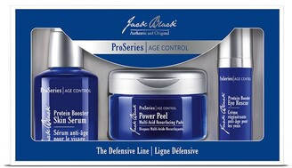 Jack Black Defensive Line Proseries Anti-Aging Set
