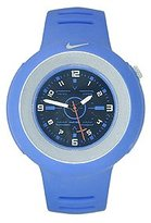 Nike Kids' K0009-415 Range Watch