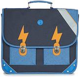 Gbb GBB JASCOT girls's Briefcase in Blue