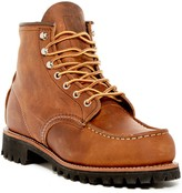 Red Wing Shoes 6 Roughneck Boot