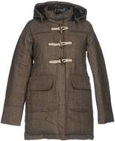Duvetica Down jackets - Item 41725829