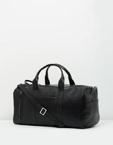 Ground Duffle Bag