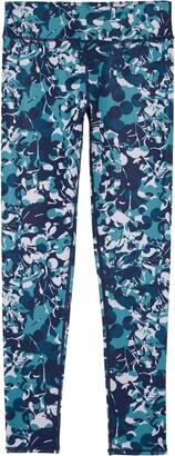 Zella Print Leggings