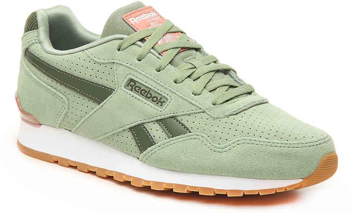 566de2244391 Reebok Walking Shoes - ShopStyle