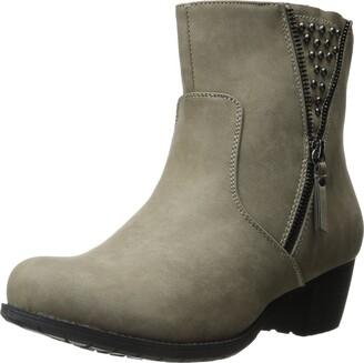 Easy Street Shoes Women's Rylan