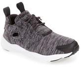 Reebok 'Furylite' Sneaker (Women)