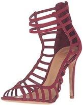 Schutz Women's Saule Dress Sandal