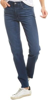 Joe's Jeans The Luna Fairfax Straight Leg Jean
