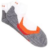 Falke Ru4 Cushion Running Socks