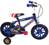 Townsend 12 Inch Space Explorer Bike